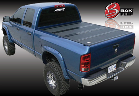 bakflip ebay for tonneau ram truck folding bed w p s covers bak dodge industries cover hard