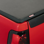 Best Tonneau Truck Bed Cover Reviews