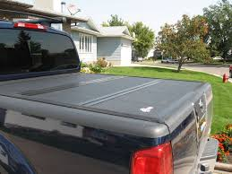 Reviews Of Pickup Truck Bed Covers And Pick Up Tonneaus Caps